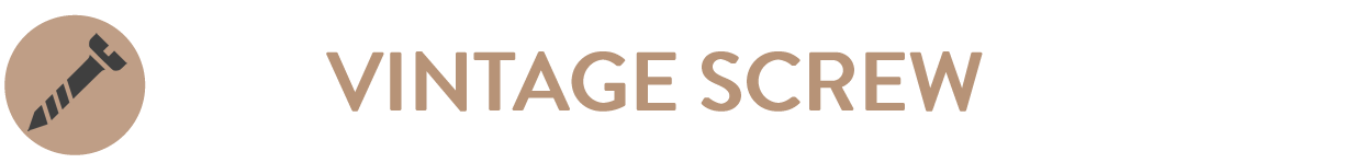 VSC-WEB-LOGO